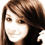 Stella Faleskes profile image