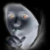 Quddus profile image