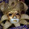 Vanadis profile image