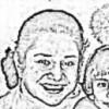 allspices profile image