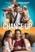 Review: The Change-Up