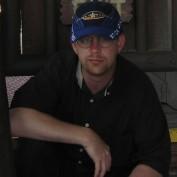 McCordRM profile image