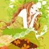 swathi180 profile image