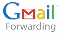 Forward Gmail to More Than 1 Email Address