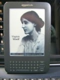 Cool things to do with your Kindle