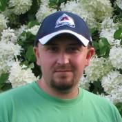 KiloJKilo profile image