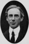 Key Concepts of the Philosophy of Bertrand Russell