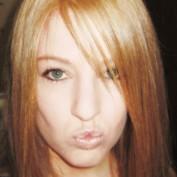 Stephiliboo profile image
