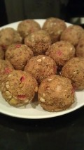 Lentil Meatball Recipe - amazingly delicious, healthy & vegan!