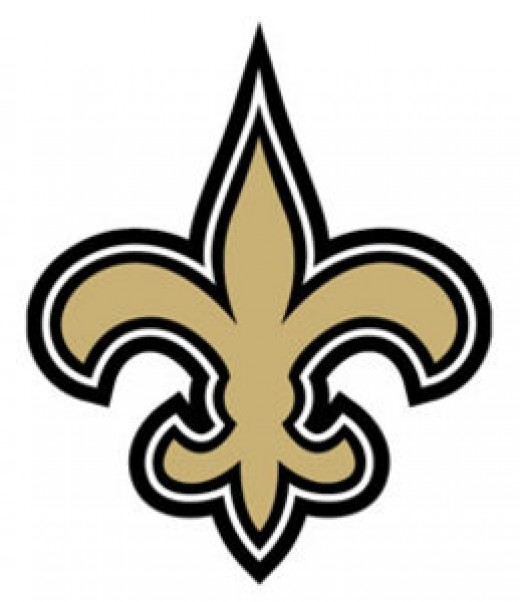 Can the Saints return to glory?