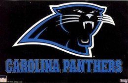 Will the Panthers be able to compete?