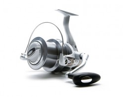 Sea Fishing Reels - Fixed Spool or Multiplier?