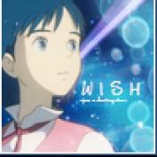 kamimi profile image