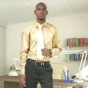 amao babatunde profile image