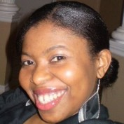 justanie profile image
