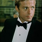 "Robert Redford, as ""Johnny Hooker,"" in the best movie about con men ever released, ""The Sting."""
