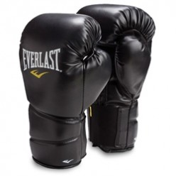 A Review On Which Boxing Gloves are Best for Sparring and Fitness Kickboxing
