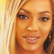 ladyhowto4u profile image