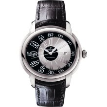 Millenary | Leather Strap