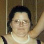 tlmcgaa70 profile image
