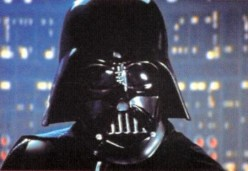 The Right-winger's Rebuttal: So, The Empire Strikes Back?