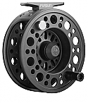 The Redington Pursuit Fly Fishing Reel