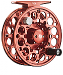The Rise Fly Fishing Reel from Redington