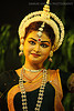 Odissi is one of the eight classical dance forms of India. It originates from the state of Odisha, in eastern India. It is the oldest surviving dance form of India on the basis of archaeological evidences.