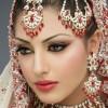 shiningeyes profile image