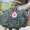 Simple Yet Important Tips for Disaster Preparedness