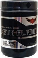 Omega Sports Beta-Alanine Review
