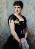 Women in History-Jennie Churchill