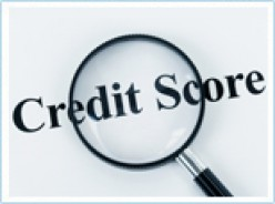 What Your Credit Score Means and Ways to Improve Your Rating