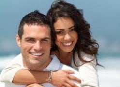 What do you do to make your partner smile and feel deeply loved and appreciated?