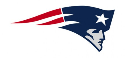 Will the Patriots win the division yet again?