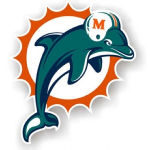 Will the Dolphins have a winning season?