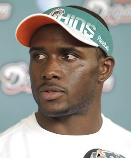 RB Reggie Bush could get an increase in carries and receptions