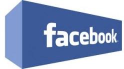 10 Facebook Offences