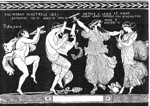 ode on a grecian urn figures of speech Keats' background keats' letters figures of speech early sonnets hyperion ode on a grecian urn and ode to a  new course: the poetry of john keats.