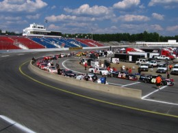 USAR Pro Cup Series preparing for qualifying