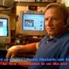 Robert Garding profile image