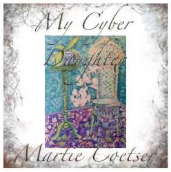 Kindred Spirit - Martie Coetser