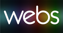 Webs: Make a free website, get free hosting.