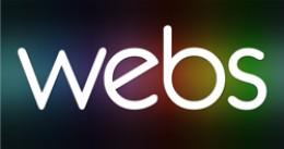 Webs: Make a free website, get free hosting.