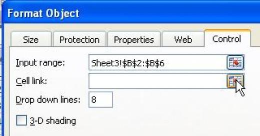 pic Excel CB 10