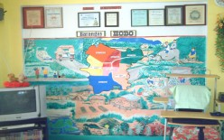Elementary Education in the Philippines