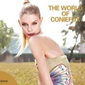 coniefoxdresses profile image