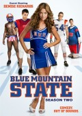 Blue Mountain State Season 3 Preview: Alex Moran Steps Up, New Trailer Released!