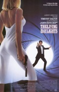 The Living Daylights (1987) - Illustrated Reference