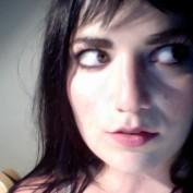 bonnebartron profile image